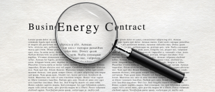 Ways to help your business energy contracts and save money