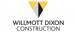 Willmott Dixon has welcomed plans to set up the West Midlands' first University Technical College