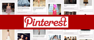 Pinterest is one of the latest and rapidly growing social bookmarking tools