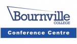 Bournville College Conference Centre