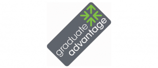 Client engagement boosted by Graduate Intern