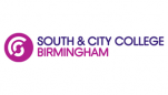 South & City College