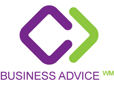 Business Advice WM