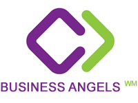 Business Angels WM
