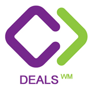 Deals West Midlands