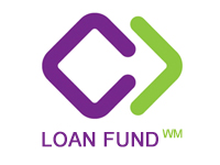 Loan Fund WM