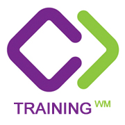 Training WM
