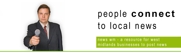 Connect to West Midlands News
