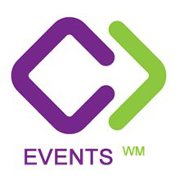 Events West Midlands