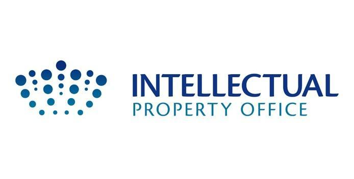 An Intellectual Property seminar was held by Find it in Birmingham