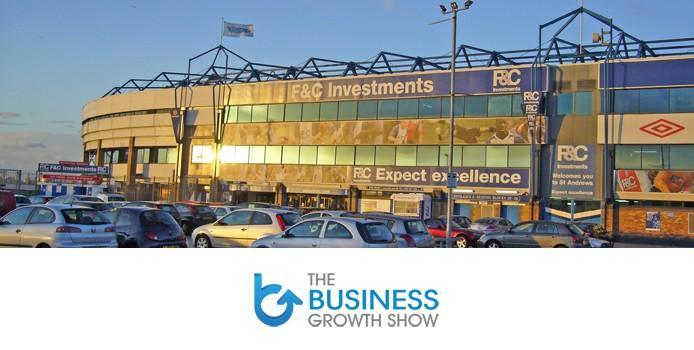 Birmingham City shows where to go for local Businesses growth