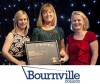 Bournville College recognised for the best marketing campaign