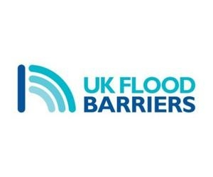 Flood Defender provided immediate protection when family hit by third flood in as many weeks