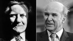 Vince Cable dismisses Heseltine's LEP vision of regional economies