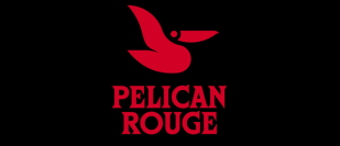 "Autobar completes Debt Restructuring focuses on coffee and changes name to ""PELICAN ROUGE"""
