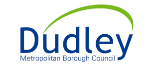Dudley Council working with BCRS to provide access to loan fund for Dudley businesses