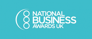West Midland entrepreneurs shortlisted for National Business Awards