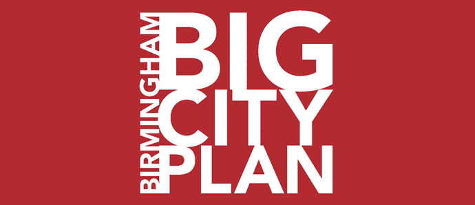 Birmingham City Centre Enterprise Zone takes huge step forward with approval of investment plan