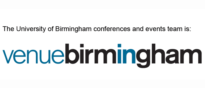 venuebirmingham gets bronze at Meetings Industry Marketing Awards