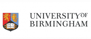 The University of Birmingham celebrates its best ever performance in the National Student Survey