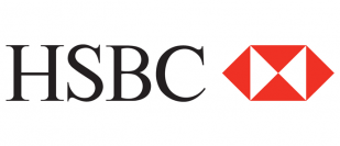 HSBC Launches Mentor Club To Develop Business Owners