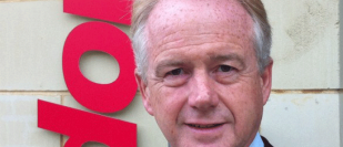 Neville Richardson former Co-op bank CEO joins Seddon Group as non-executive director