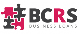BCRS Small Business Loans has welcomed four new members to its Board