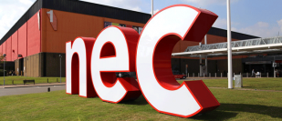 Electrical Design and Installation Expo to Launch at NEC