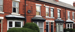 More than three quarters of homeowners in the West Midlands have made their homes smarter
