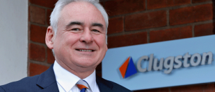 Midlands-based Clugston continues to deliver strong financial results