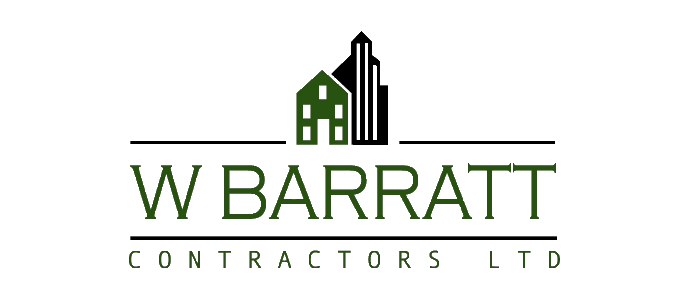 W. Barratt Contractors Ltd