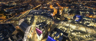 55,924 Midlands businesses in 'significant' financial distress
