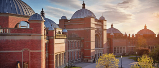 University of Birmingham selected to offer Parliamentary Studies module in 2019-20