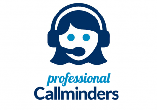 Professional Call Minders