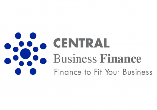 Central Finance