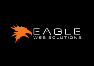 Eagle Web Solutions