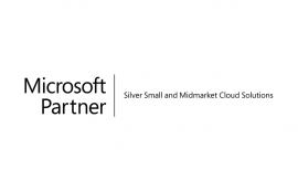 Micro-Business Maintenance - Microsoft Partner