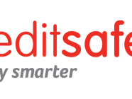 Creditsafe Business Solutions have success at the Connect Business Exhibition