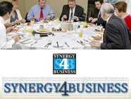 Synergy 4 Business - Stratford