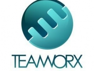 Teamworx Technologies Limited