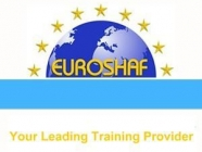 Euro Shaf Training Services Limited