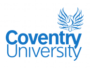 Coventry University Enterprises Ltd