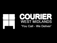 Courier West Midlands Ltd