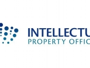 We looked to connect to an Intellectual Property seminar knowing we could find it in Birmingham