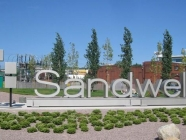 Connect to doing Business in the Balkans, but first find it in Sandwell