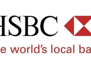 HSBC Halesowen helping local small businesses to connect