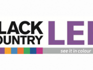 Black Country Businesses to discuss funding for their future