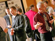 Has Business Networking become a poor educator?