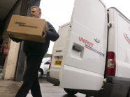 Administrators appointed to Unipart Automotive