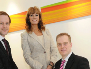 Alternative Business Finance coming to the Black Country to support local firms